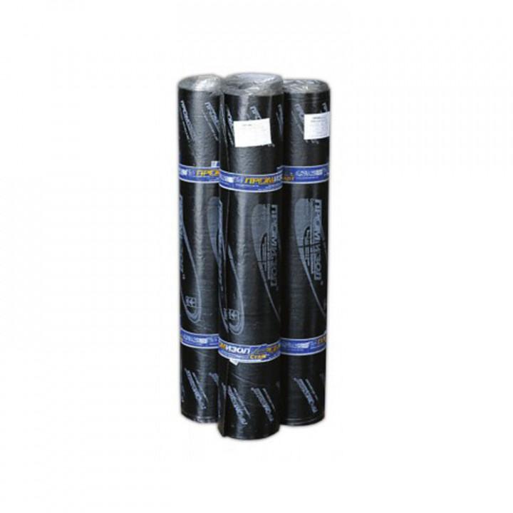 Євроруберойд Промізол БМК (СхКПе) 3,5 (10м2) граніт