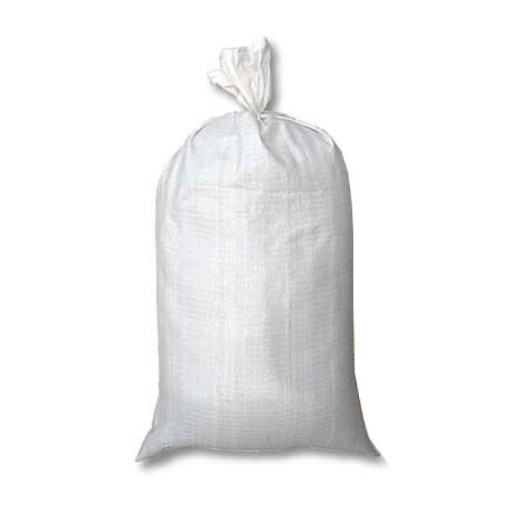 Мішок поліпропіленовий (55*105см)