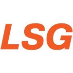 Стройматериалы LSG Днепр
