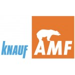 Потолочные плиты AMF