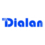 Dialan