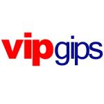 VipGips