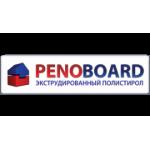 Penoboard