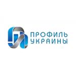 Профиль Украины