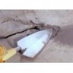 Цементные растворы Днепр