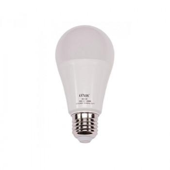 """Лампа """"LUXEL"""" LED A-60 12W E-27 064-NE"""