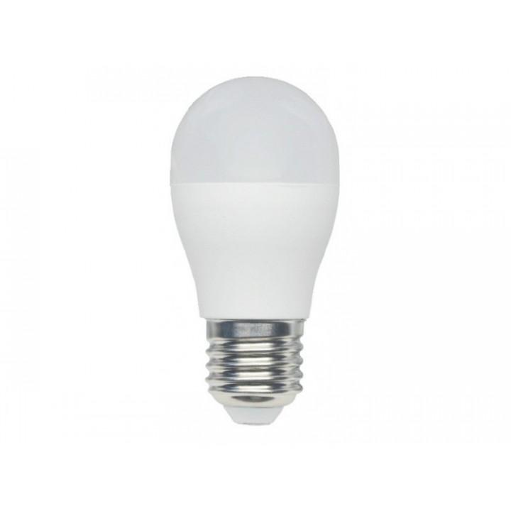 "Лампа ""LUXEL"" LED G45 10W E27 058-NE 4000K"