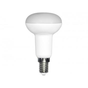 "Лампа ""LUXEL"" LED R-50 4W E-14 030-NE 4000K"
