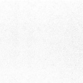 Плита потолочная AMF Trento (Тренто) (600*600*13 мм.)