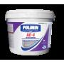 Грунтовка бетоноконтакт Полімін АС-4 (Polimin) (15 кг.)