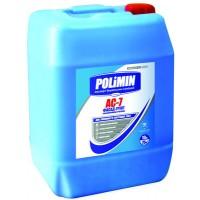 Грунтовка глибокого проникнення Полімін АС-7 (Polimin) (10 л.)