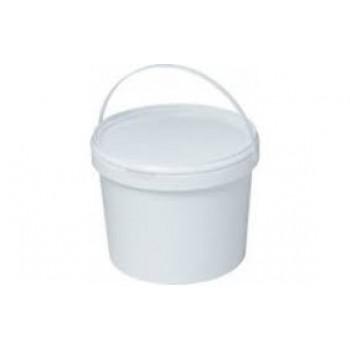 Грунтовка бетоноконтакт Сoral CPP 14 (Корал) 10 л.