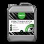 "Пластификатор ""Для всех видов бетона UNIVERSAL"" WECO (1л)"