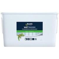 Клей Бостик (Bostik Wet Room 78) (15л.)
