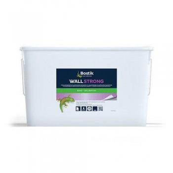 Клей для стеклохолста Бостик (Bostik Wall Strong 75) (15л.)
