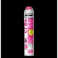 Пена-клей для пенополистирола Церезит СТ-84 (Ceresit CТ-84)