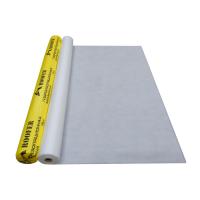Гидроизоляционная мембрана Roofer 80 гр. (35 м.кв.)