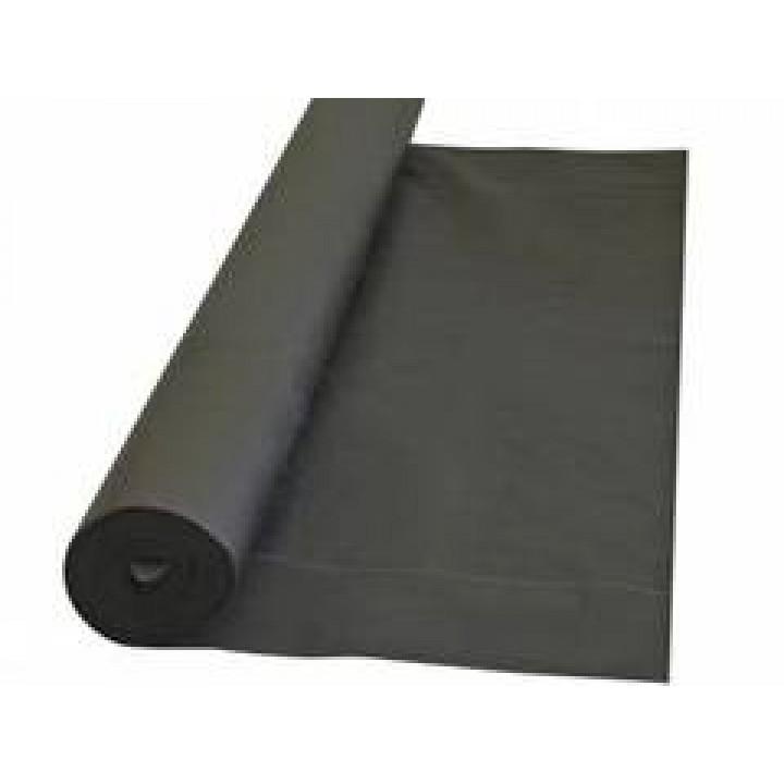 Мембрана трехслойная DIFOIL-S ветробарьер (90 пл.) 1.5*50 м.пог.