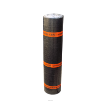 Євроруберойд Ореол-1 ХКП 3,5 (10м)