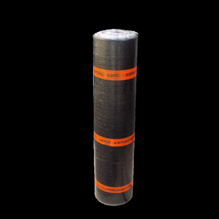 Еврорубероид Ореол-1 ХКП 3,5 (10м)