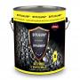Праймер битумно-каучуковый Bitugum (18 л.)