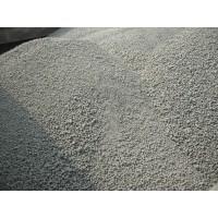 Цемент М-400 Кривой Рог (25кг.)