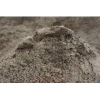 Цементно-песчаная смесь (ЦПС) Сoral (Корал) 25 кг.