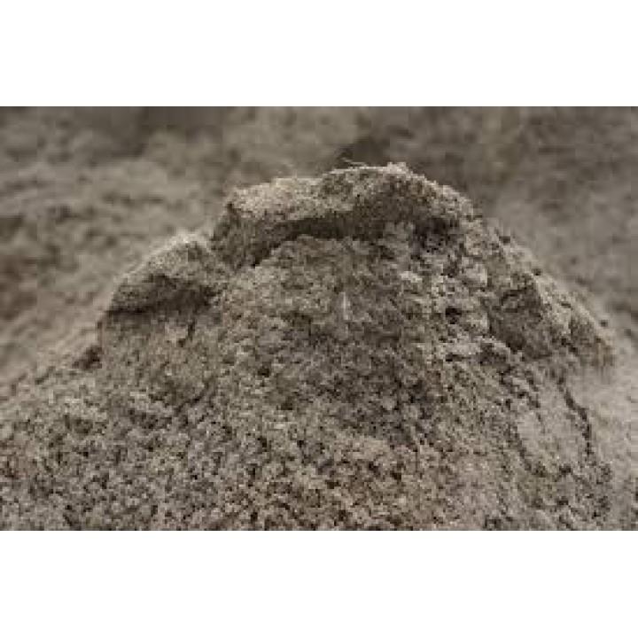 Цементно-піщана суміш (ЦПС) Сoral (Корал) 25 кг.
