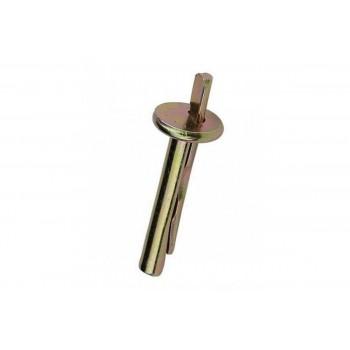 Дюбель потолочный TDN 6*40 (100 шт.)