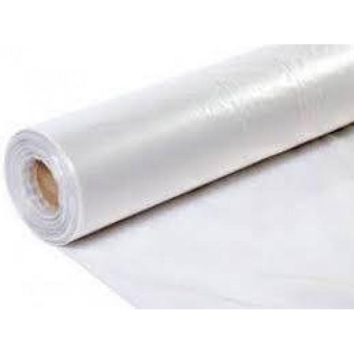 Пленка-рукав 1,5*50 м. (200 микрон)