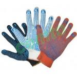 Строительные перчатки Днепр