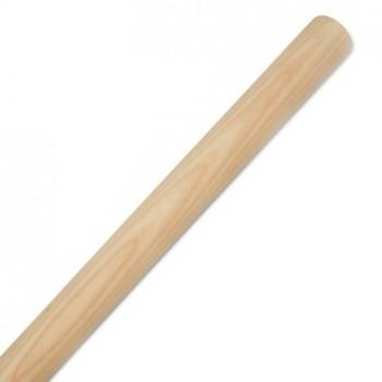 Черенок для лопаты (1й сорт)