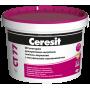 Декоративно-мозаїчна полімерна штукатурка Церезіт СТ-77 (Ceresit CT-77) зерно 1.4-2.0 мм. (14 кг.)