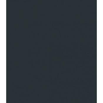 Затирка для швов Siltek Fuga (антрацит) 2 кг