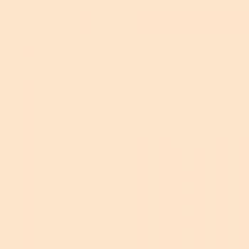 Затирка для швов Siltek Fuga (кремовый) 2 кг