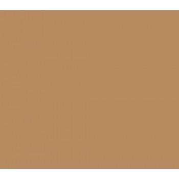Затирка для швов Siltek Fuga (карамель) 2 кг