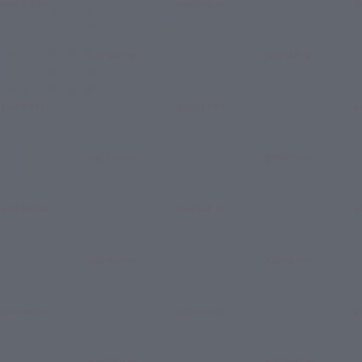 Затирка для швов Siltek Fuga (серый) 2 кг
