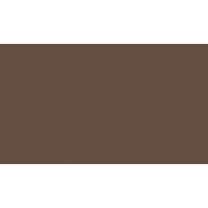 Затирка для швів Ceresit CE 33 Plus (коричнева) 2 кг